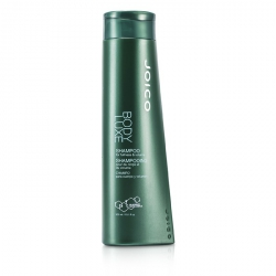 Body Luxe Shampoo (For Fullness & Volume)
