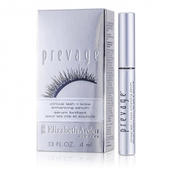 Clinical Lash + Brow Enhancing Serum
