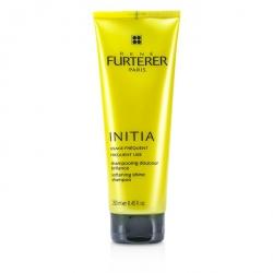 Initia Softening Shine Shampoo