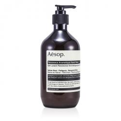 Средство для мытья рук Reverence Aromatique  500ml/16.9oz