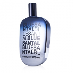 Blue Santal Eau De Parfum Spray