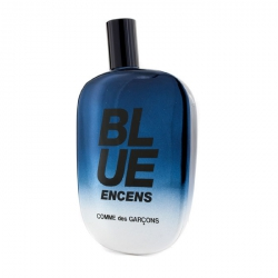 Blue Encens Eau De Parfum Spray