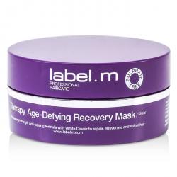 Антивозрастная восстанавливающая маска Therapy Age 120ml/4oz
