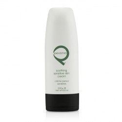 Soothing Sensitive Skin Cream (New Packaging, Salon Size)