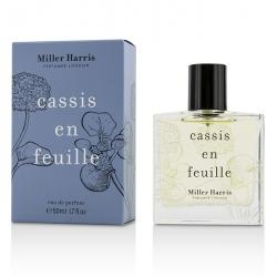 Cassis En Feuille Eau De Parfum Spray