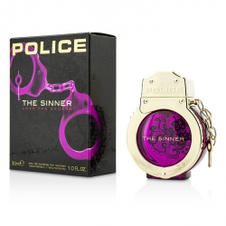 The Sinner Eau De Toilette Spray