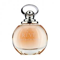 Reve Eau De Parfum Spray