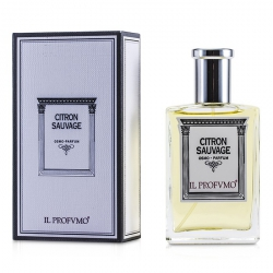 tron Sauvage Parfum Spray