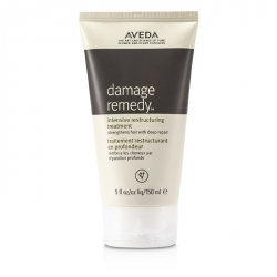 Damage Remedy Intensive Restructuring Treatment (New Packaging)