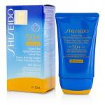 Expert Sun Антивозрастной Защитный Крем Плюс SPF50+