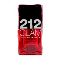 212 Glam Eau De Toilette Spray