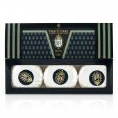 Grafton Luxury Soap (Triple)