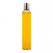 Resort Perfumed Shower Gel
