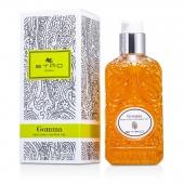 Gomma Perfumed Shower Gel