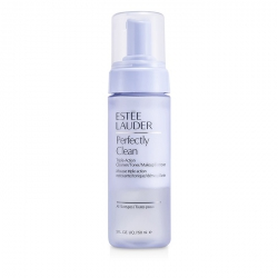 Perfectly Clean Triple-Action Cleanser/ Toner/ Makeup Remover