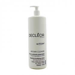 Aroma Cleanse Essential Tonifying Lotion (Salon Size)