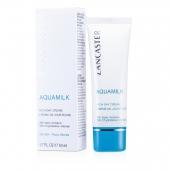 Aquamilk Rich Day Cream - For Dry Skin Type