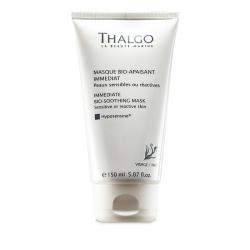 Immediate Bio-Soothing Mask (Salon Size)