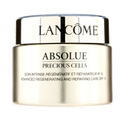 Absolue Precious Cells Advanced Regenerating And Repairing Care SPF 15