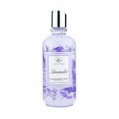 Lavender Средство для Мытья Рук и Тела