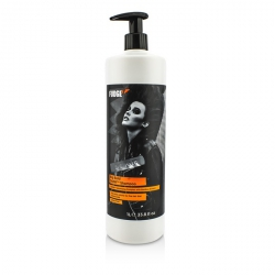 Big Bold OOMF Shampoo (For Fine Hair)
