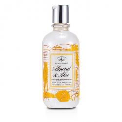Almond & Aloe Hand & Body Wash