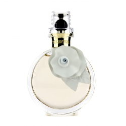 Valentina Acqua Floreale Eau De Toilette Spray