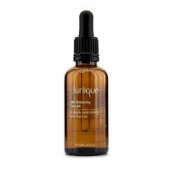 Skin Balancing Face Oil (Dropper)