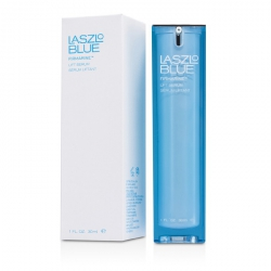 Blue Firmarine Lifting-Serum