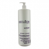 Aroma Cleanse Essential Cleansing Milk (Salon Size)