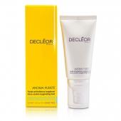 Aroma Purete Shine Control Oxygenating Fluid (Combination & Oily Skin)