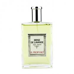 Brise De Lavande Parfum Spray