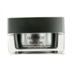 Flawless Skin Tone Perfecting Eye Gel Creme