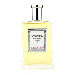 Nymphea Parfum Spray