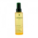 Интенсивное питательное масло  karite (для очень сухих, поврежденных волос и кожи головы) 100ml/3.38oz