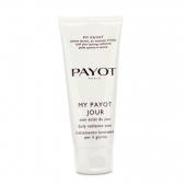 My Payot Jour (Salon Size)