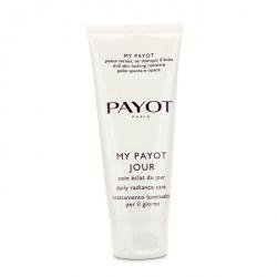 My Payot Дневной Уход (Салонный Размер)