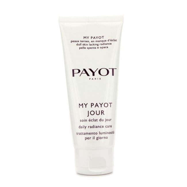 Payot Optimale Homme Soin Reveil Moisturizing Energizing Gel (salon Size)  100ml/3.3oz Dermalogica Concealing Acne Spot Treatment 0.33 Fluid Oz