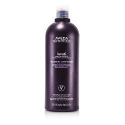 Invati Thickening Conditioner (For Thinning Hair)