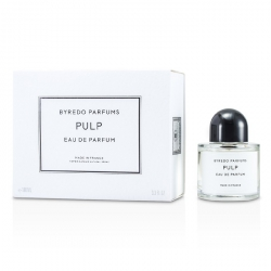 Pulp Eau De Parfum Spray