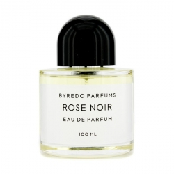 Rose Noir Eau De Parfum Spray