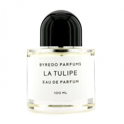 La Tulipe Eau De Parfum Spray