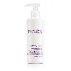 Aroma White C+ Brightening Cleansing Oil (Salon Size)