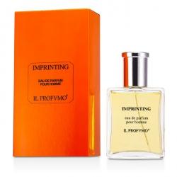 Imprinting Eau De Parfum Spray