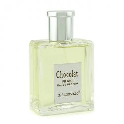 Chocolat Frais Eau De Parfum Spray
