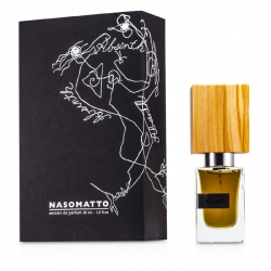 Absinth Extrait De Parfum Spray
