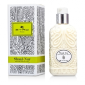 Shaal-Nur Perfumed Body Milk