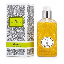 Magot Perfumed Shower Gel