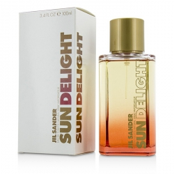 Sun Delight Eau De Toilette Spray