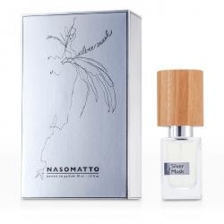 Silver Musk Extrait De Parfum Spray